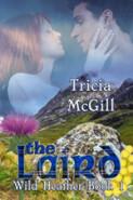 The Laird-Wild Heather Book 1