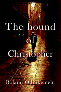 Genres crime thriller the hound of christopher fandeluxe Ebook collections