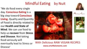 Mindful-Eating-with-Delicious-Vegan-Recipes-AoL-Mindfulness-Training-Book-3-by-Olivera-Rosic-and-Nataša-Nuit-Pantović