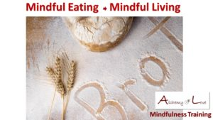mindful-living-conscious-eating-rye-bread-vegetarian-diet-in-Serbia-by-natasa-pantovic