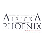 Profile picture of Airicka Phoenix