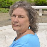 Profile picture of Roseanne Dowell