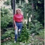 Profile picture of Ann herrick