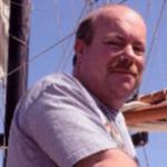 Profile picture of Graeme Smith