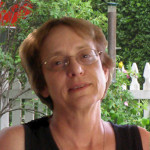 Profile picture of Kathy Fischer-Brown
