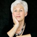Profile picture of Sheila Claydon