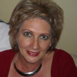 Profile picture of Ann Hite Kemp