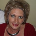 Profile picture of Ann Hite Kemp