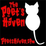 Profile picture of The Poet's Haven