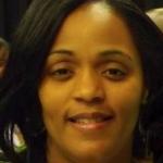 Profile picture of Nicole Mangum