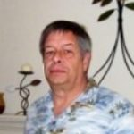 Profile picture of Michael J. Schneider