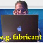 Profile picture of E.G. Fabricant