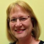 Profile picture of Annette Mardis