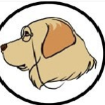 Profile picture of Waldorf Publishing