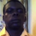 Profile picture of Chimezie