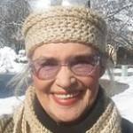 Profile picture of Jennifer Brookins