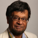Profile picture of Naveen Sridhar