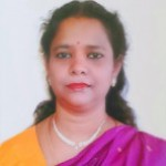 Profile picture of Hemalatha Gnanasekar