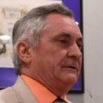 Profile picture of John J Sinsimer