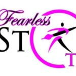 Profile picture of The Fearless Storyteller House Emporium Ltd