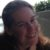 Profile picture of Lori Anne Rising