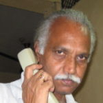 Profile picture of BS Murthy